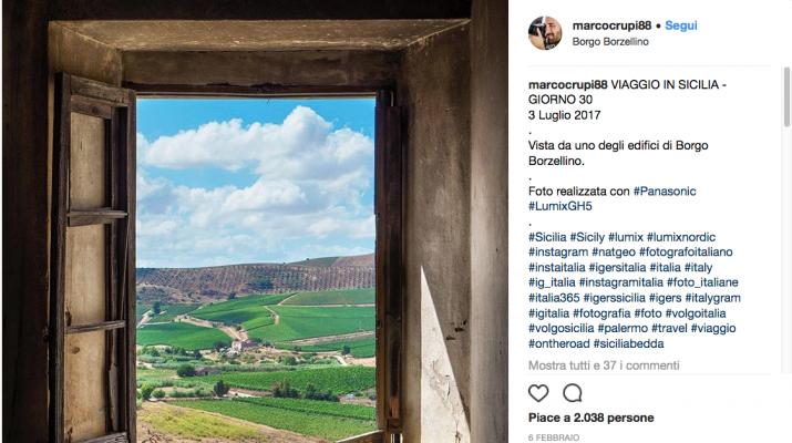 Foto I 20 consigli per avere successo su Instagram