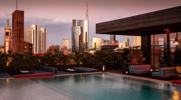 Milano dal tramonto all'alba: avventure urbane