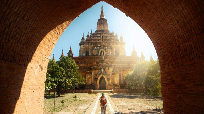 Foto Turismo responsabile: idee da provare adesso