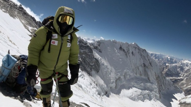 everest-un-reto-sobrehumano_preview