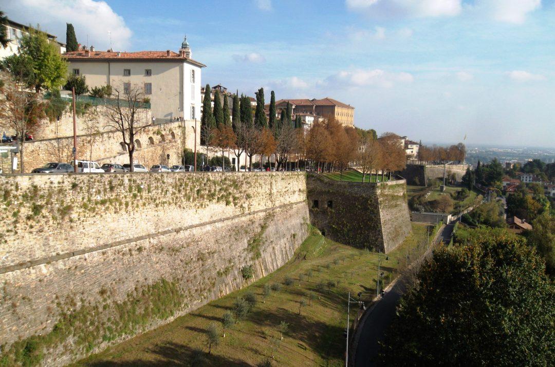 Giornate Nazionali dei Castelli: cosa vedere regione per regione