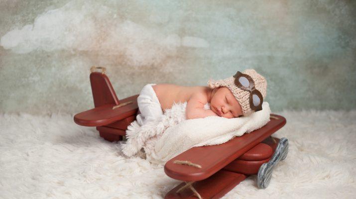 Foto Consigli per trascorrere al meglio le ore in volo