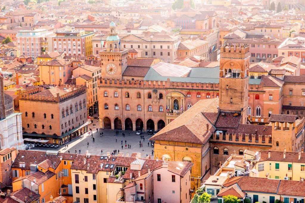 A Bologna per IT.A.CÀ, festival del turismo responsabile