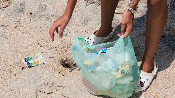 Foto World Oceans Day: tutte le iniziative italiane