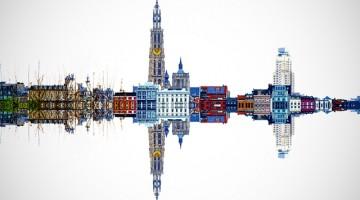 Weekend ad Anversa nel segno di Rubens