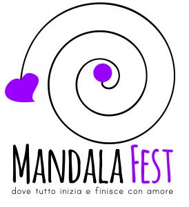 mandalafestB