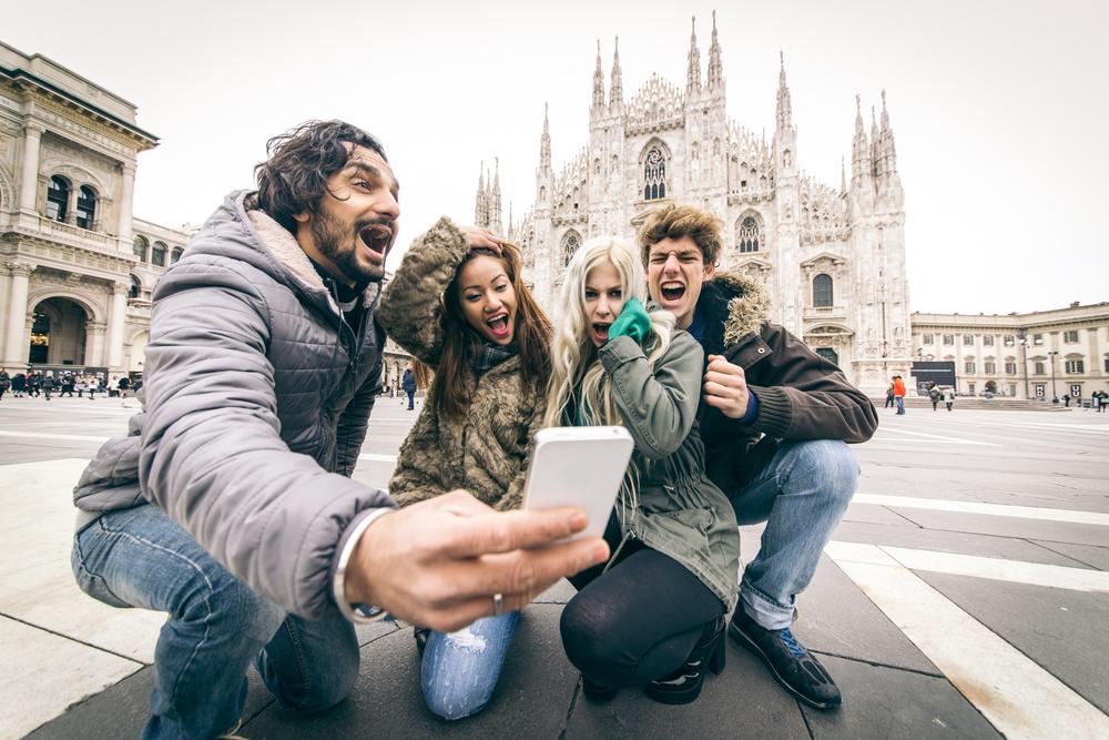 Epictour, il gioco sulle meraviglie d'Italia