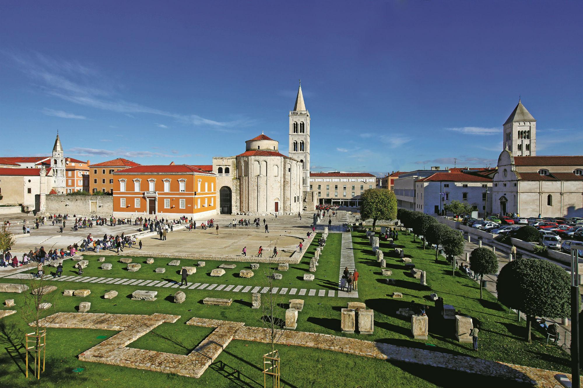 4 - DONAT _Zadar_Forum_5