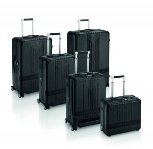 #MY4810 Luggage
