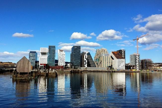 Oslo_02