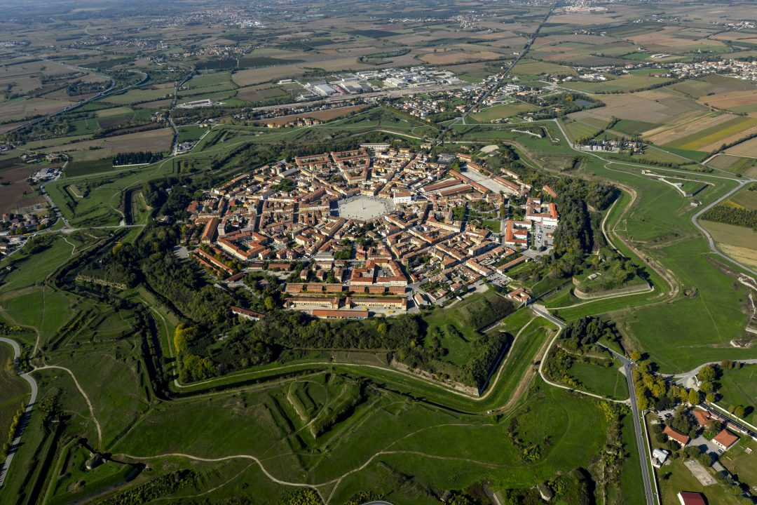 Friuli Venezia Giulia: i tesori nascosti