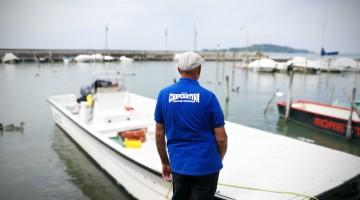 Pescatore-pontile-di-San-Feliciano2