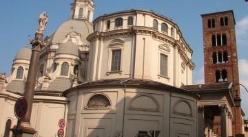 Santuario_della_Consolata-Wikipedia Commons_Torino