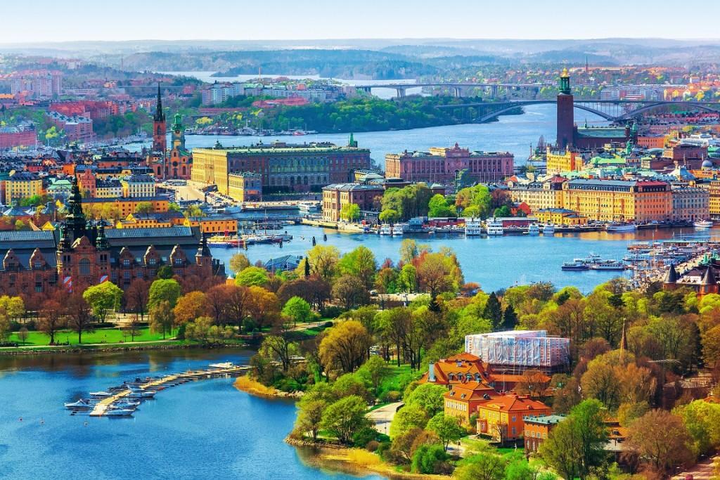 Stoccolma_01