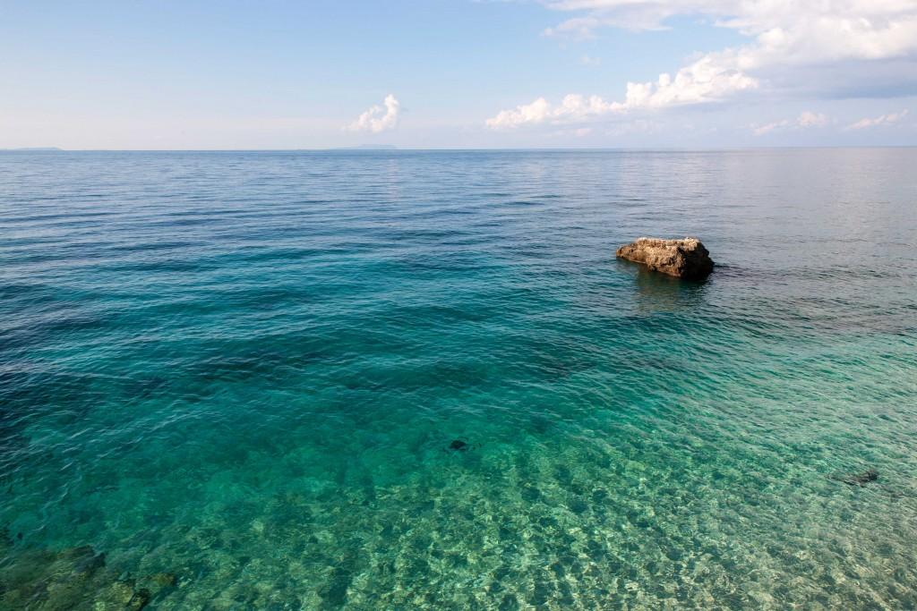 vacanze in albania spiagge e mare