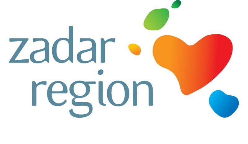 TB Zadar Region Logo BIG