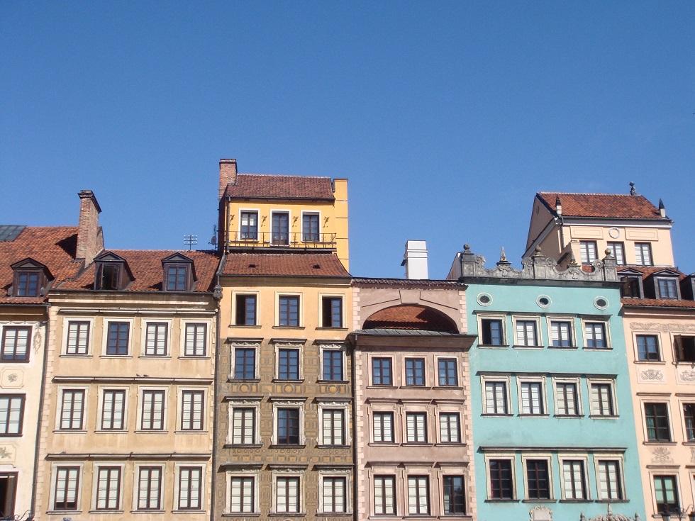 Varsavia_01