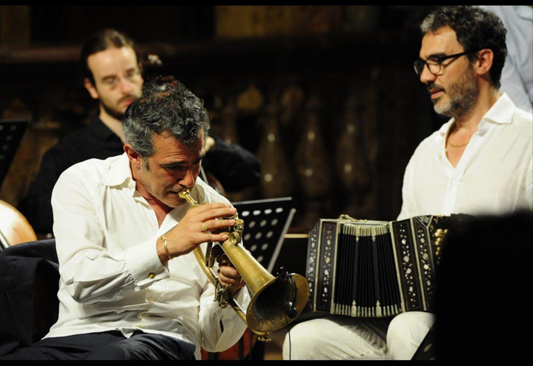 Estate 2018: i Festival musicali in Italia