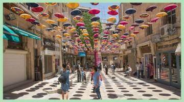 Istria il fascino del passato dove viaggi for Boutique hotel gerusalemme
