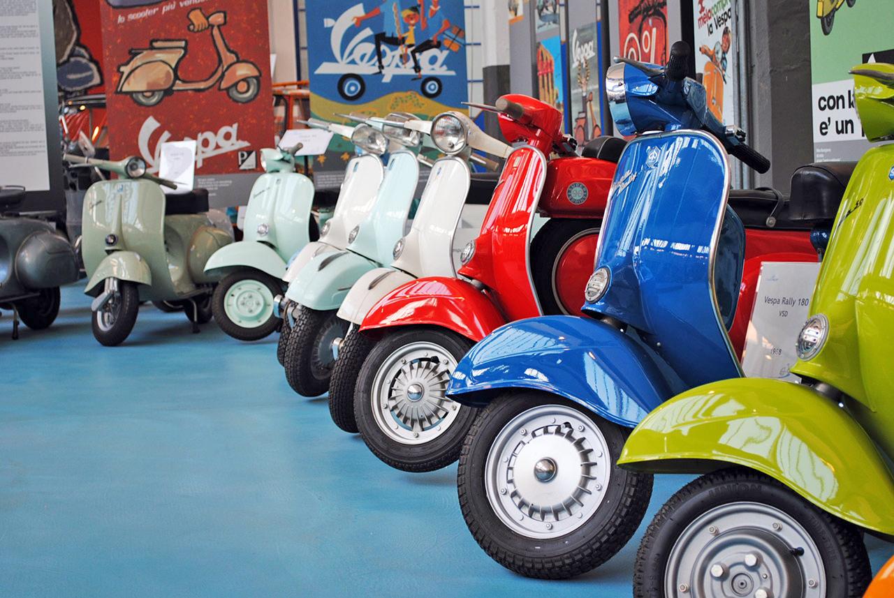 21-museopiaggio-Pontedera-pisa