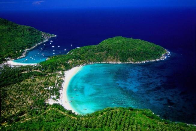 Ente Nazionale per il Turismo Thailandese
