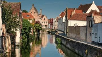 4 -Brugge