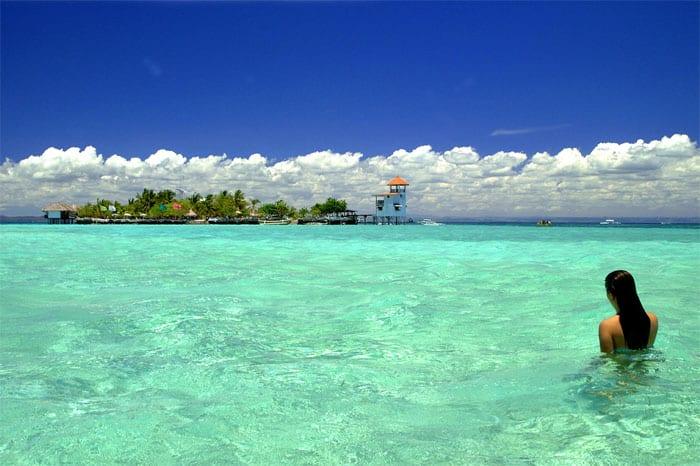 Le quindici isole più belle del mondo