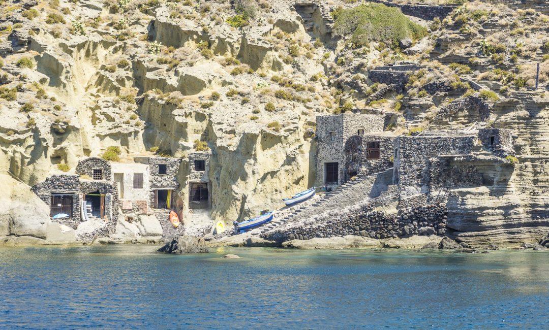 Le 30 spiagge più belle della Sicilia