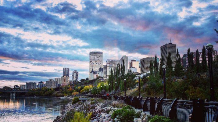 Ottawa luoghi di incontri Top 10 siti Web di incontri gratuiti in Canada