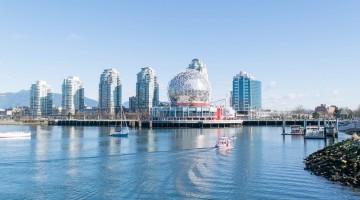 Canada_Vancouver_02