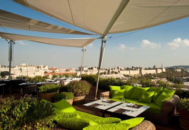 Mamilla_rooftop_views