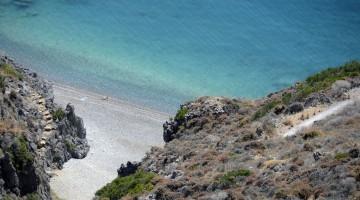 Mare_Beach-Sparagario_baia-di-Kapsali_Kythira_Grecia_eds