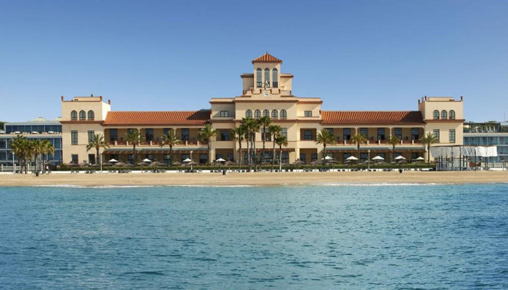 Spiagge Costa Daurada- LM Ra Exterior2