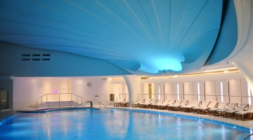 Thermes Marins Monte-Carlo – Spa