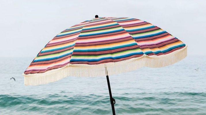 Foto Divieti da spiaggia