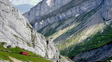 0418_Monte-Pilatus_Svizzera_eds