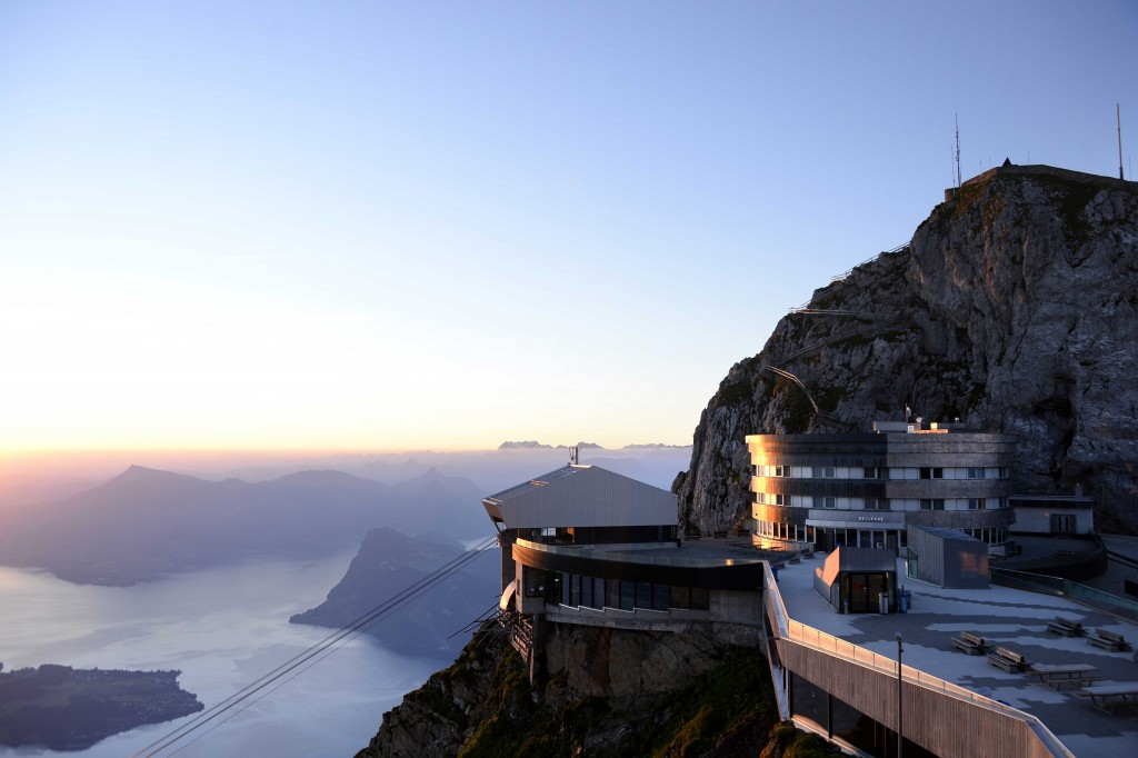 0761_Monte-Pilatus_Svizzera_eds