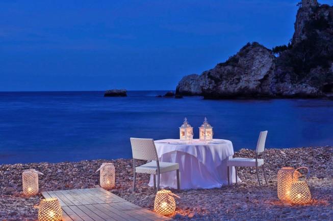1-la-plage-taormina-isola-bella