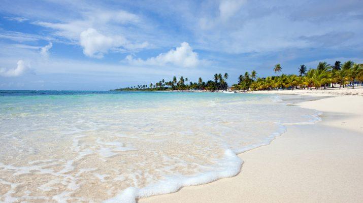 Foto 40 cose da fare per divertirsi nella Repubblica Dominicana