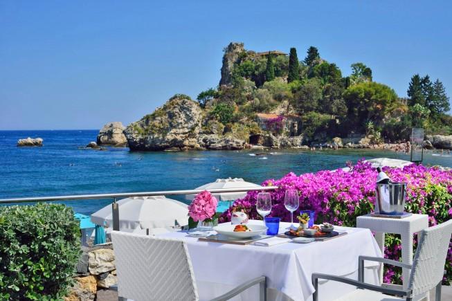 2-la-plage-taormina-isola-bella
