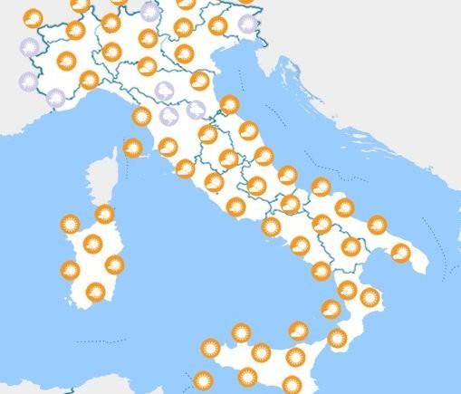 2018-07-07_12_italia