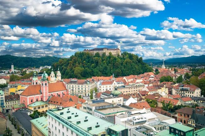 Foto 3 ©Ente Turismo Sloveno