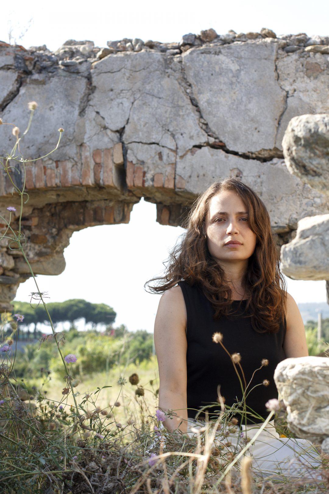 Calabria Festival musica e arte agosto 2018