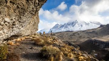 Patagonia_T_Lago-Sarmiento-&-Fauna-Trail_1DX_9421