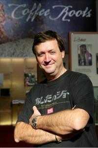 Vittorio Castellani Mytiliade