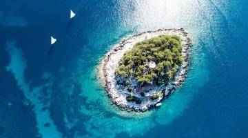 iStock-897821538-croazia in barca