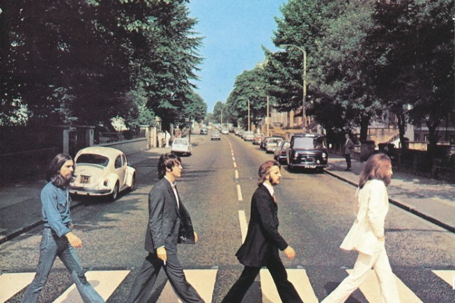 the_beatles-abbey_road_a