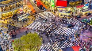 Giappone a basso prezzo: ecco 10 dritte