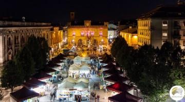 1-borgofood-fidenza-Piazza Garibaldi-5