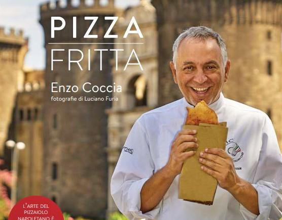 1-pizza-fritta-copertina